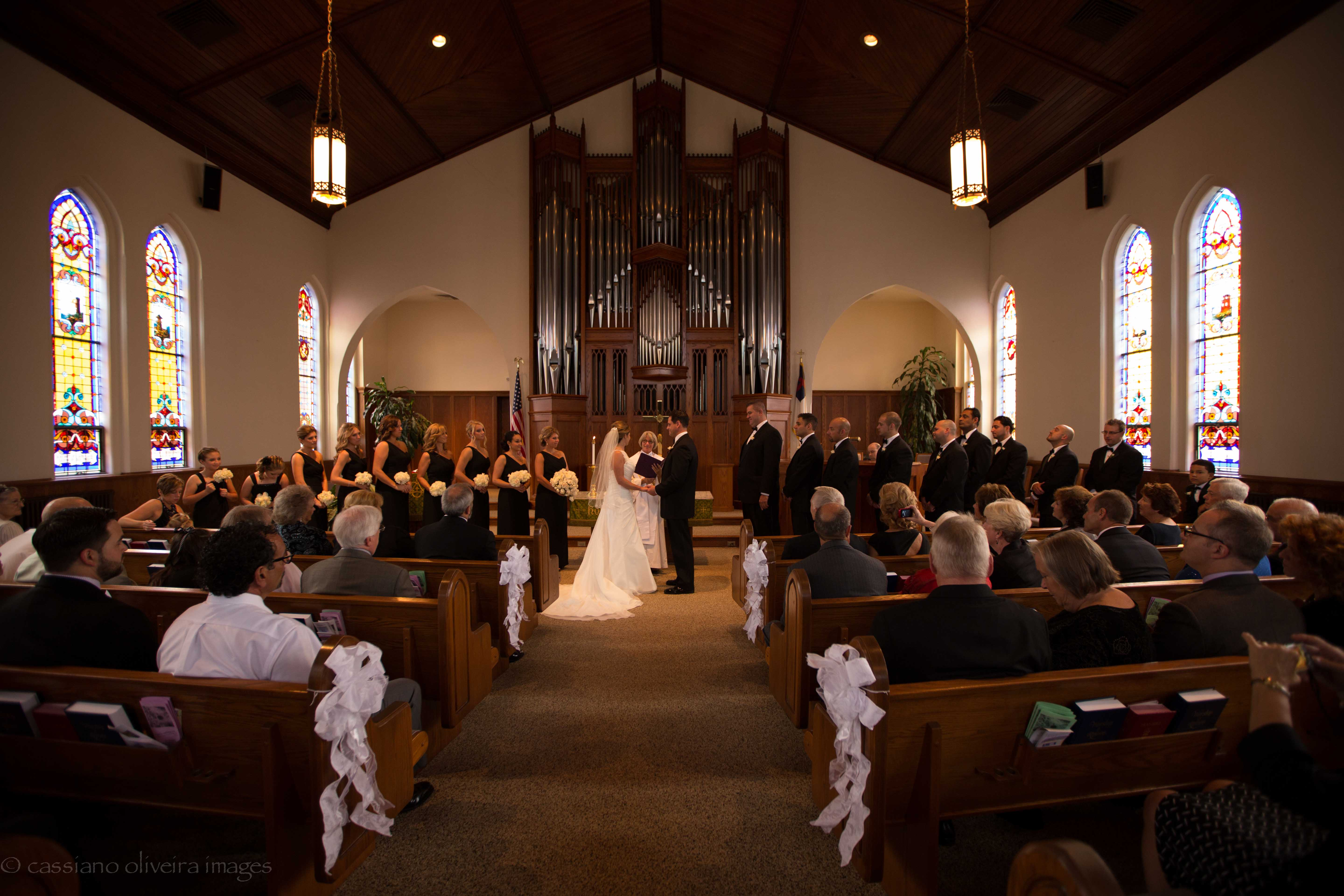 Art Video Productions Wedding Photographer Lehigh Valley024