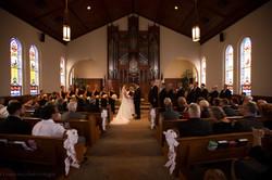 Art Video Productions Wedding Photographer Lehigh Valley024