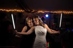 Art Video Productions Wedding Photographer Lehigh Valley082