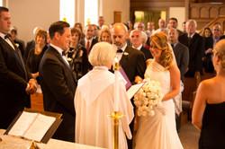 Art Video Productions Wedding Photographer Lehigh Valley020