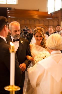 Art Video Productions Wedding Photographer Lehigh Valley019