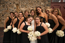 Art Video Productions Wedding Photographer Lehigh Valley033