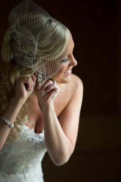 Art Video Productions Easton PA wedding photographer