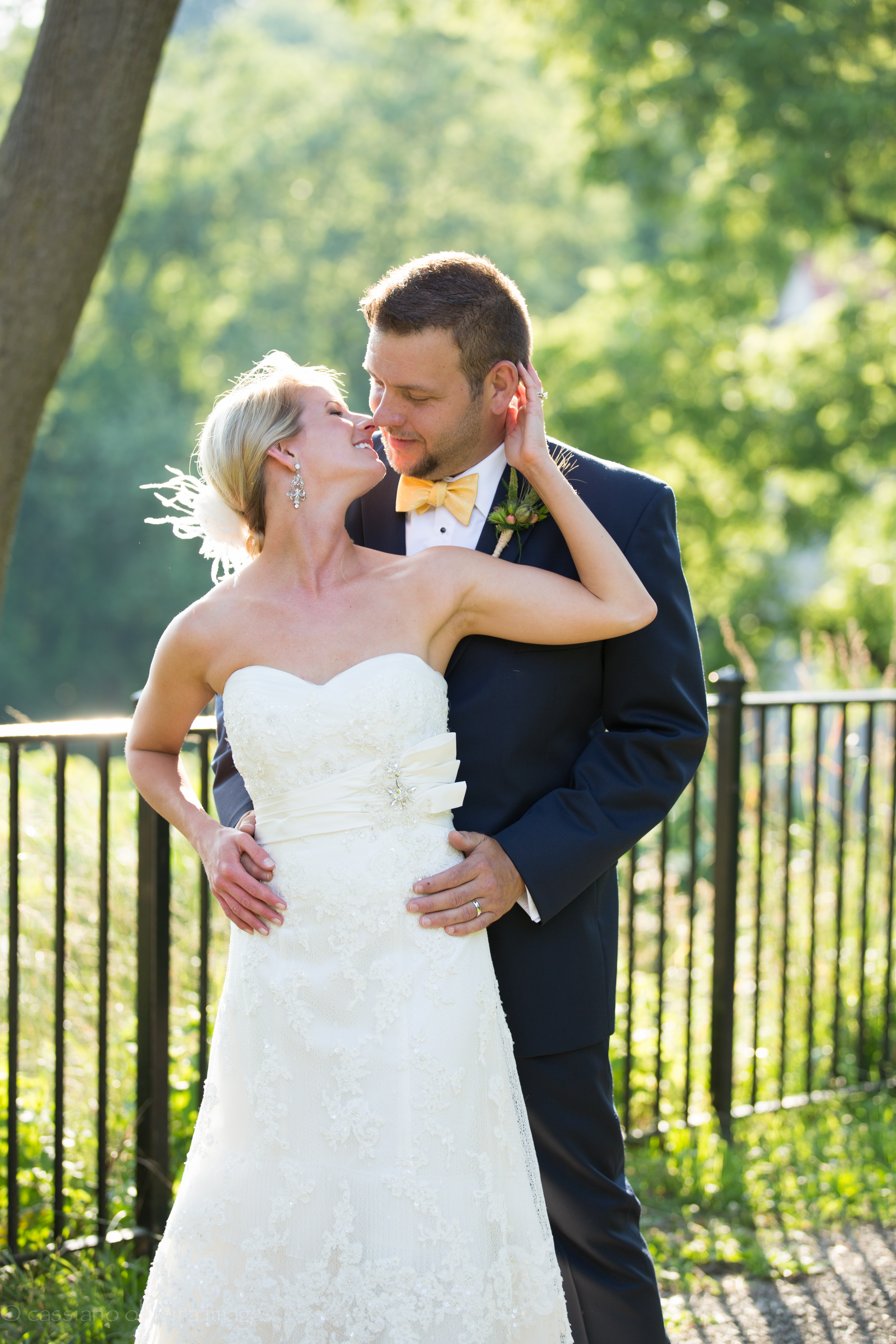 Art Video Productions Wedding Photography lehigh valley PA, Easton PA 071