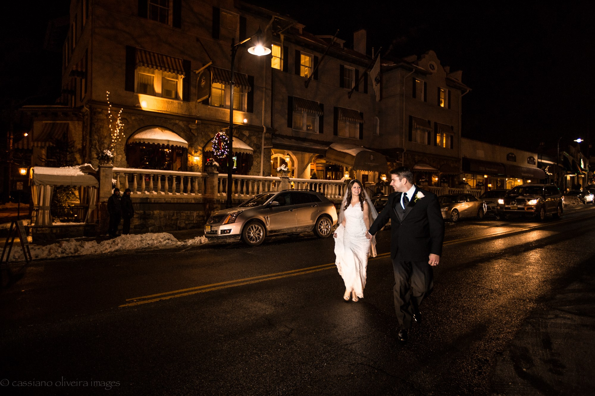 Art Video Productions Photography Easton PA 027