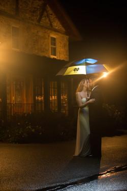 Art Video Productions Wedding Photography lehigh valley PA, Easton PA 042