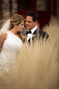 Art Video Productions Wedding Photographer Lehigh Valley050