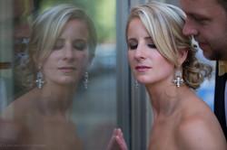 Art Video Productions Wedding Photography lehigh valley PA, Easton PA 065