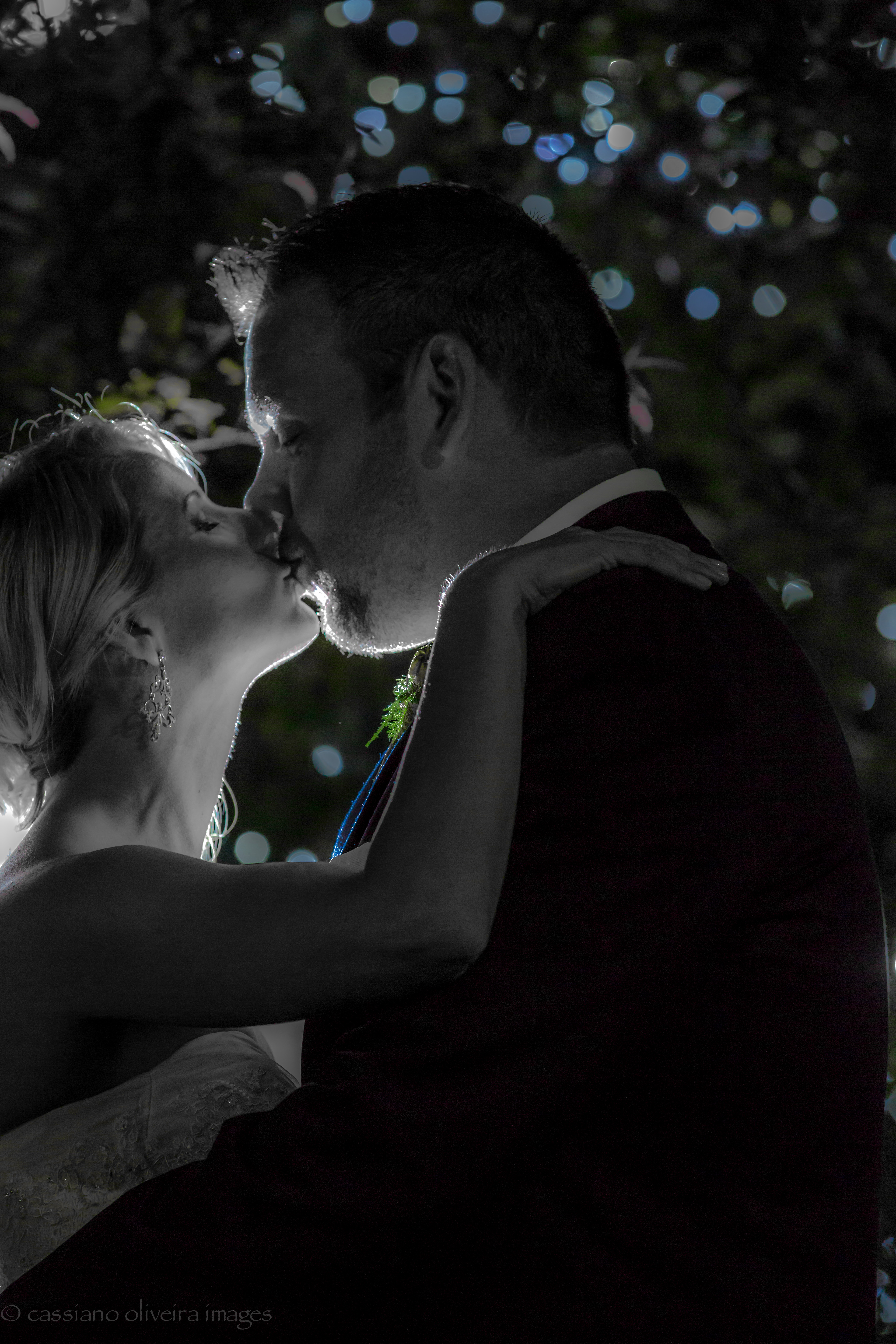 Art Video Productions Wedding Photography lehigh valley PA, Easton PA 074