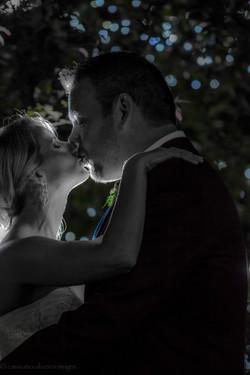Art Video Productions Wedding Photography lehigh valley PA, Easton PA 074