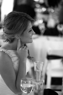 Art Video Productions Wedding Photographer Lehigh Valley061