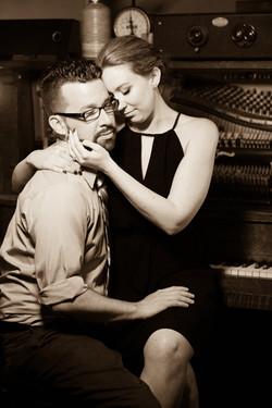 Art Video Productions Wedding Photography lehigh valley PA, Easton PA 033