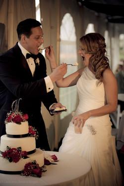 Art Video Productions Wedding Photographer Lehigh Valley066