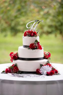 Art Video Productions Wedding Photographer Lehigh Valley051