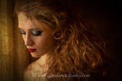 Art Video Productions Wedding Photography lehigh valley PA, Easton PA 077
