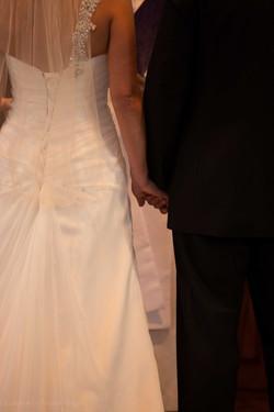 Art Video Productions Wedding Photographer Lehigh Valley021