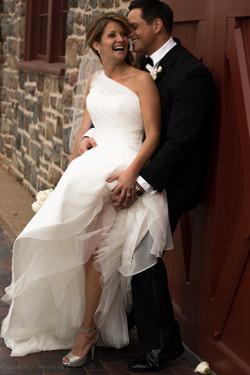 Art Video Productions Wedding Photographer Lehigh Valley047