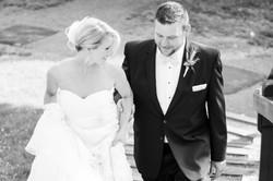 Art Video Productions Wedding Photography lehigh valley PA, Easton PA 072