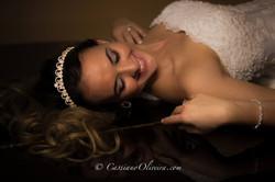 Art Video Productions Photography Easton PA 033