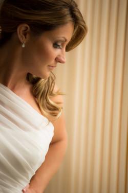 Art Video Productions Wedding Photographer Lehigh Valley009