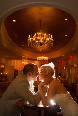 Art Video Productions Wedding Photography lehigh valley PA, Easton PA 045