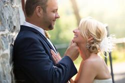 Art Video Productions Wedding Photography lehigh valley PA, Easton PA 070