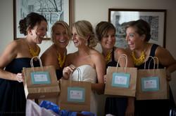 Art Video Productions Wedding Photography lehigh valley PA, Easton PA 054