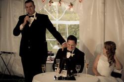 Art Video Productions Wedding Photographer Lehigh Valley063