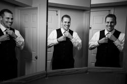 Art Video Productions Wedding Photography lehigh valley PA, Easton PA 011