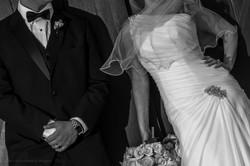 Art Video Productions Wedding Photographer Lehigh Valley043