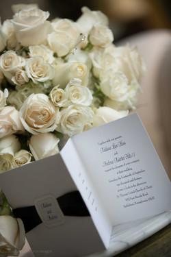 Art Video Productions Wedding Photographer Lehigh Valley004