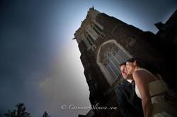 Art Video Productions Photography Easton PA 034