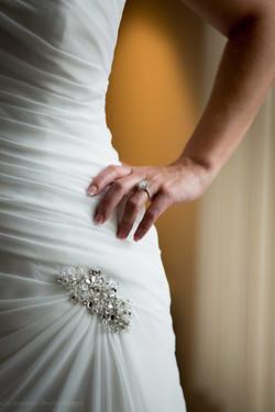 Art Video Productions Wedding Photographer Lehigh Valley008