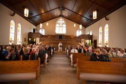 Art Video Productions Wedding Photographer Lehigh Valley017