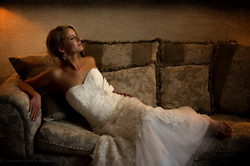 Art Video Productions Wedding Photography lehigh valley PA, Easton PA 048