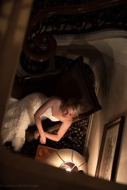 Art Video Productions Wedding Photography lehigh valley PA, Easton PA 062