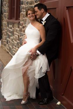 Art Video Productions Wedding Photographer Lehigh Valley046