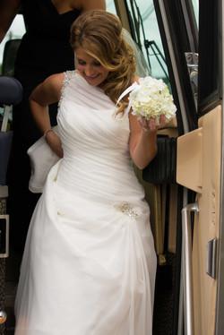 Art Video Productions Wedding Photographer Lehigh Valley015