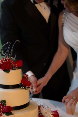 Art Video Productions Wedding Photographer Lehigh Valley065