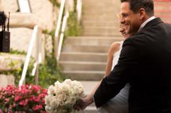 Art Video Productions Wedding Photographer Lehigh Valley056