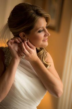 Art Video Productions Wedding Photographer Lehigh Valley010