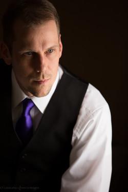 Art Video Productions Wedding Photography lehigh valley PA, Easton PA 006