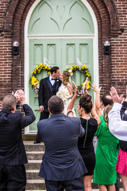 Art Video Productions Wedding Photographer Lehigh Valley030