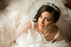 Art Video Productions Wedding Photography lehigh valley PA, Easton PA 018