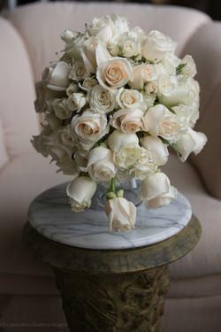 Art Video Productions Wedding Photographer Lehigh Valley001