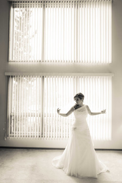 Art Video Productions Wedding Photographer Lehigh Valley011