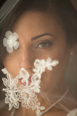 Art Video Productions Wedding Photography lehigh valley PA, Easton PA 021