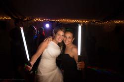 Art Video Productions Wedding Photographer Lehigh Valley080