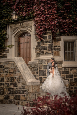 Art Video Productions Wedding Photography lehigh valley PA, Easton PA 027