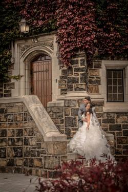 Art Video Productions Wedding Photography lehigh valley PA, Easton PA 027